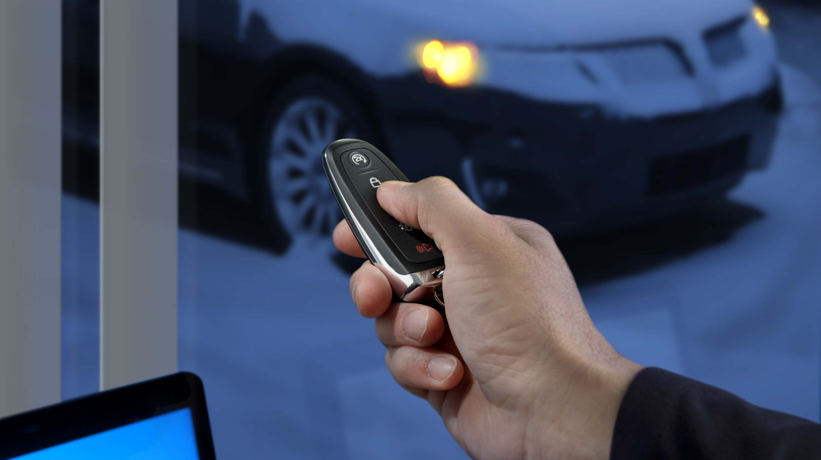 Fob-U-Less!! | Car Remote & Key Replacement Services – We deliver